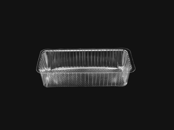 DMD 46 - Small Oblong Scone Tray
